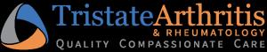 Tristate Arthritis & Rheumatology - Quality Compassionate Care