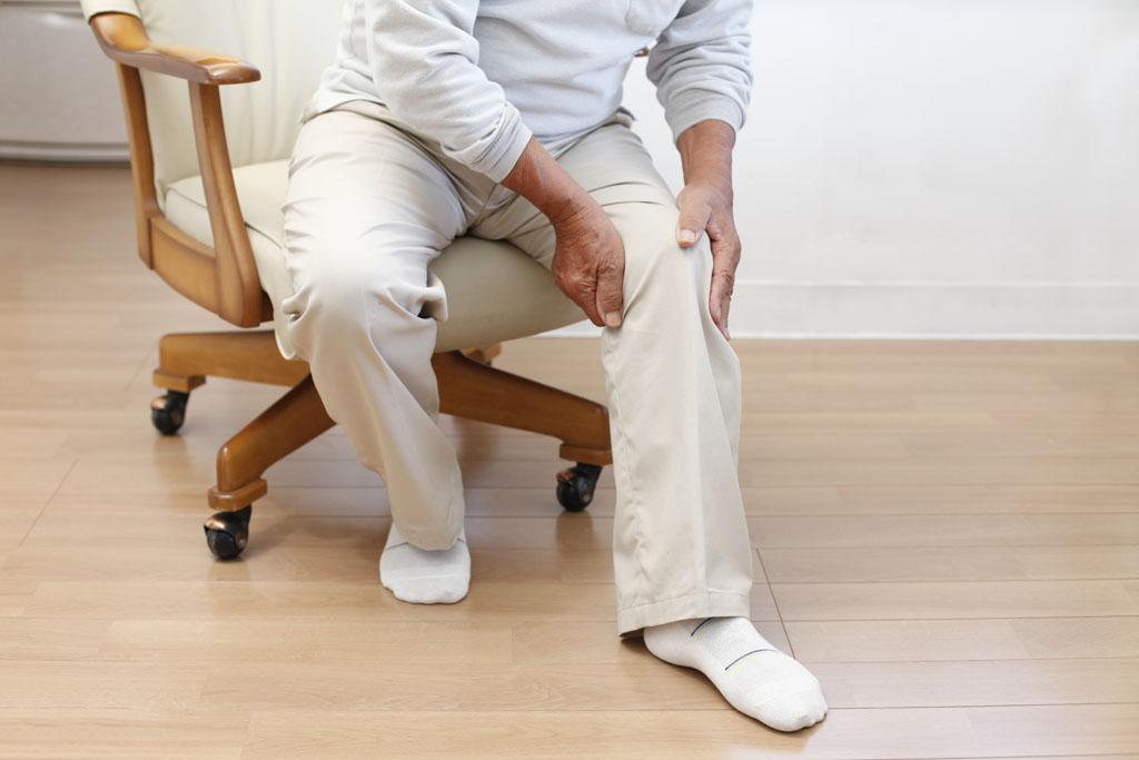 Knee Pain 1024