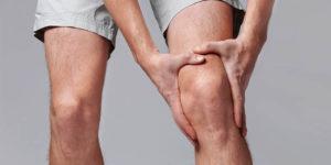What Are the Symptoms of Knee Arthritis? How Do You Treat Knee Arthritis?