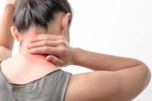 The Symptoms, Diagnosis, and Treatment of Fibromyalgia…